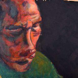 Zelfportret11