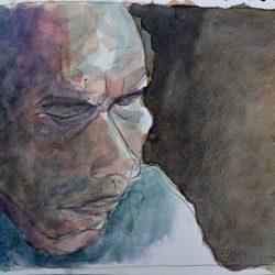 Zelfportret13