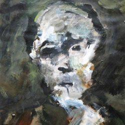 zelfportret16