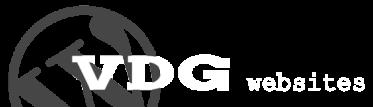 VDG Websites